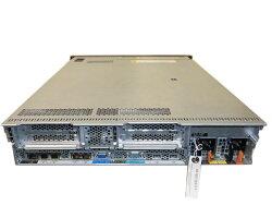 ibm system x3650 dell poweredge m2 7947 92j 富士通 celsius hp