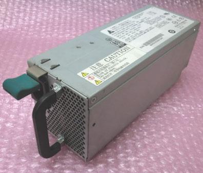 パソコン, PCサーバー・ワークステーション DELTA DPS-600SB E NEC Express5800T110c
