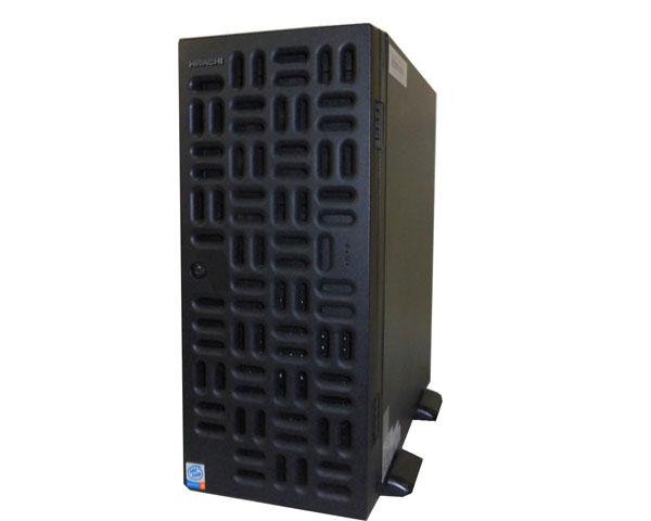 HITACHI HA8000/10V AB (GNJ010AB-A5B1N30)【中古】Pentium4-2.8GHz/2.5GB/80GB×1