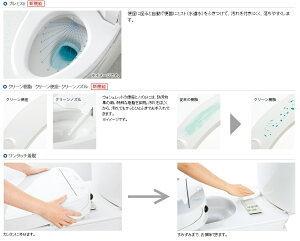 【在庫有り】TOTO温水洗浄便座・ウォシュレットSBTCF6621#SC4ハーベストベージュ