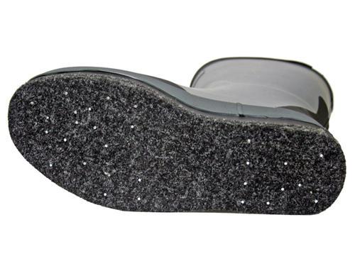フェルトスパイクブーツ FTE302 プロマリン フィッシングブーツ 長靴 釣り具