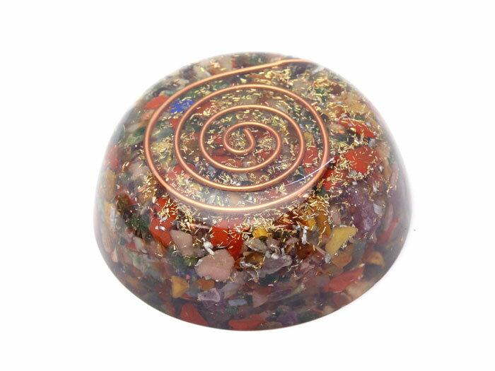 パワーストーン, 天然石(原石)  6565mm