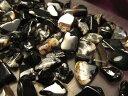 細石チップ(サザレ) オニキス さざれ(約1kg)天然石 パワーストーン