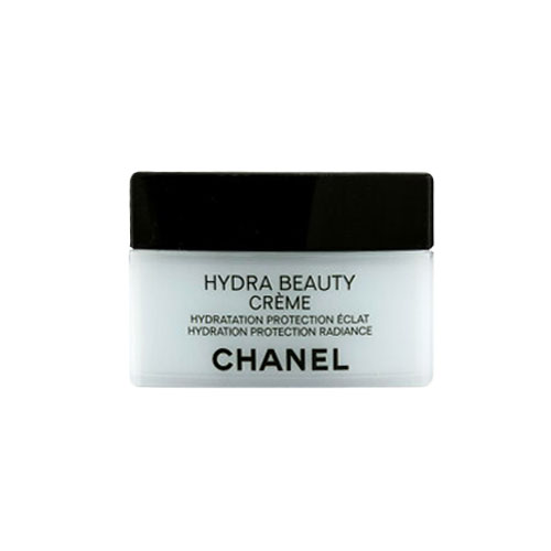 CHANEL beauty 50ml CHANE HYDRA BEAUTY CREM EHYDR...