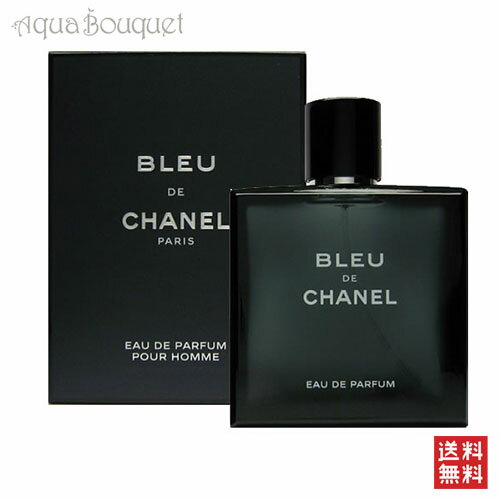 CHANEL 日本 300ml CHANEL BLEU DE CHANEL EDP 40...