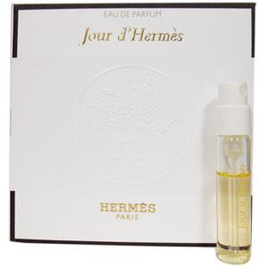 美容・コスメ・香水, 香水・フレグランス  2ml HERMES JOUR DHERMES EDP 0104 ()()