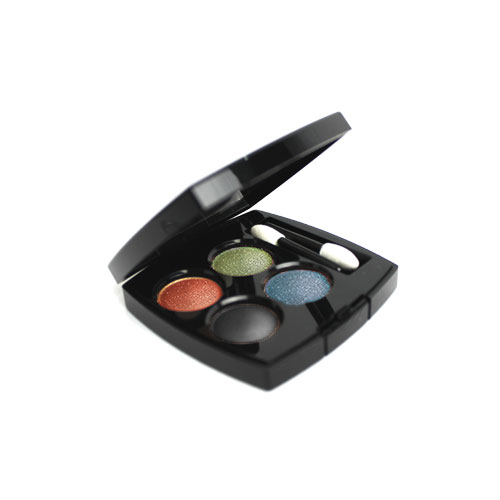CHANEL Eyeshadow 2g ( 306 SPLENDEUR ET AUDACE ) ...