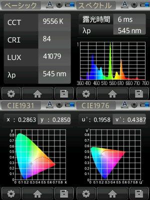 CYREXT-5蛍光管10000K54W【交換球・照明・ATI・サンゴ】