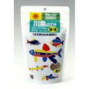 教材川魚のエサ 徳用 150g 3個 キョーリン 飼育教材用飼料 送料無料