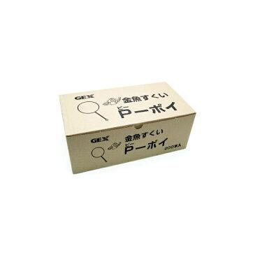 ジェックス GEX 金魚すくい P-ポイ 5号 1000本入 金魚すくい お祭り 行事に 標準
