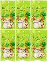 NPF 小動物のおいしいおやつ サツマイモ 40g×6個セット