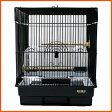 HOEI 35角ブラック (ブラック塗装) +おまけ付き♪ (組立サイズ:370x415x440mm)【送料無料】【あす楽】