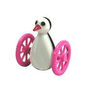 おもちゃ ゴーゴー ペンギン