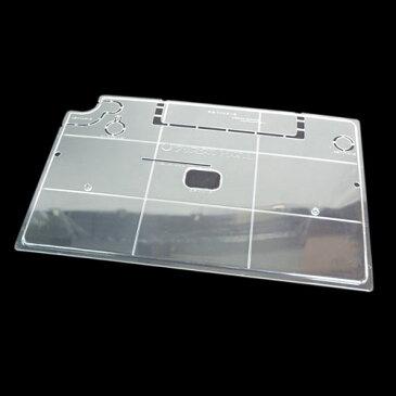 40cm水槽用プラスチックふた