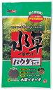 ≪粒の細かいサンド≫水草一番サンド パウダータイプ 8kg
