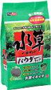 ≪粒が細かいサンド≫水草一番サンド パウダータイプ 2kg