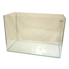 60cmオールガラスのインテリア水槽テトラ ラウンドオールグラスアクアリウム水槽RA-60