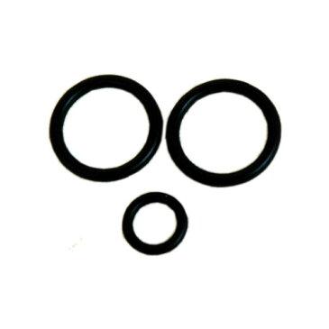 エーハイムダブルタップ用Oリング(5個入) 8000360