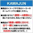 KAWAJUN (カワジュン) ハンガーレールシステム キッチンペーパーホルダー KC-043-XC(KC043XC)
