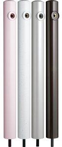 前澤化成カラー水栓柱HI-16MU80x900