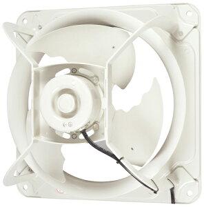 三菱電機産業用有圧換気扇低騒音形排気専用EWG-45DTA