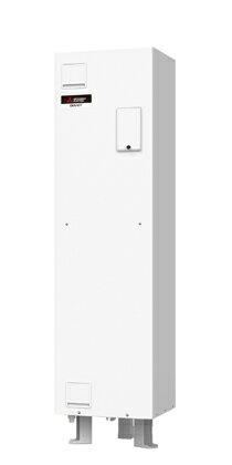 三菱電機電気温水器角型150Lタイプ給湯専用タイプ標準圧力型逆脚タイプSRG-151G-R
