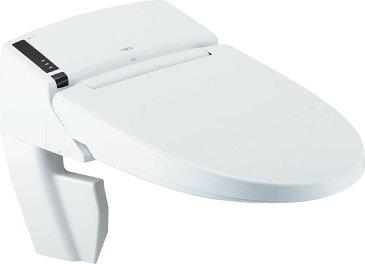 LIXIL INAX リフレッシュ シャワートイレ タンクレス SS4Gグレード 床排水用 DWV-SA24G DWV-SA24G-SB