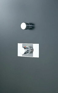 INAXパブリック向け埋込形シャワーセットBF-112TE