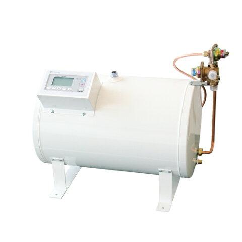 イトミック 小型電気温水器 ES-N3シリーズ 給湯コントローラー付適温出湯タイプ 貯湯量20L ES-20N3BX