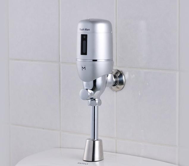 トイレ用設備, その他  FM6TOTO T60 FM6T-S