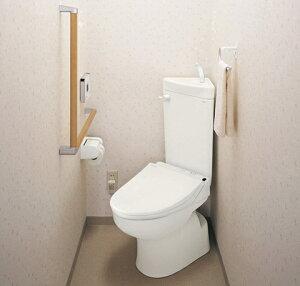 TOTO 和式トイレ改修用便器 コンパクトリモデル便器(床排水)手洗付 CS510BM + S…