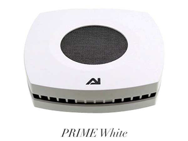 AI PRIME(プライム) HD WHITE(白) 熱帯魚・アクアリウム 照明 その他:アクアテイラーズ 支店