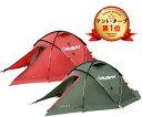 キャンプ テント 3人用 ツー...