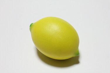 TOCAタマゴ型シェーカー