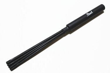 パールタンボリンスティックPearlTamborimStickPBT-60S