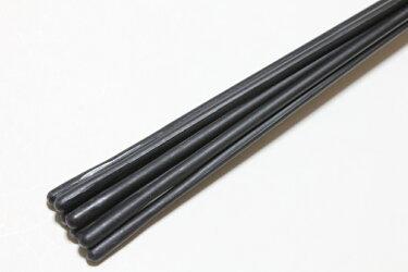 PearlTamborimStickPBT-70S