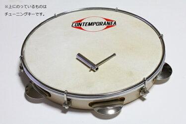 CONTEMPORANEACO-PDMV105C