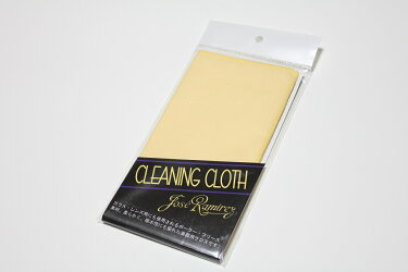 JOSERAMIREZRC-500CleaningClothクリーニングクロス