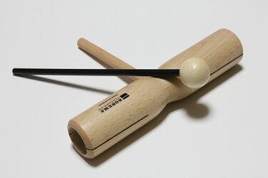 ROHEMA614102-Tonblockbeech+handlewithbeater