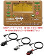YAMAHA TDM-75DCD とCM-200 のセット販売 チップ&デール・チューナーマイクセット!