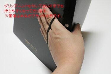 BandFile30MAX50/30Binderバインダー式バンドファイル