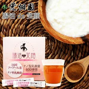 国産プーアール茶茶流痩々(1リットル用5g×10×9袋)