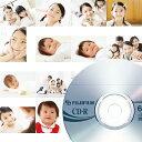CD-R書き込み デジカメ・スマホ・タブレットの画像データの...