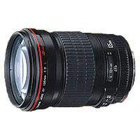 カメラ・ビデオカメラ・光学機器, カメラ用交換レンズ  EF135mm F2L USM