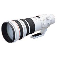 特別セールにつきお支払いは振込のみとなります【送料無料】キヤノン 超望遠レンズ EF500mm F4L...