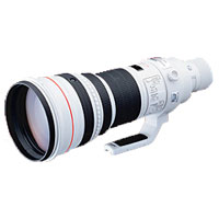 特別セールにつきお支払いは振込のみとなりますキヤノン 超望遠レンズ EF600mm F4L IS USM