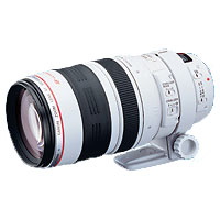 【送料無料】【即納】キヤノン 望遠ズームレンズ EF100-400mm F4.5-5.6L IS USM JAN末番4047