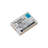 【メール便OK】【即納】デジカメバッテリーリチウムイオン充電池 /FUJIFILM NP-95