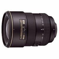 【送料無料】ニコン 広角ズームレンズ AF-S DX Zoom Nikkor ED 17-55mm F2.8G(IF) JAN末番4237