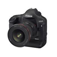 【即納】Canon EOS-1D Mark III ボディ /デジタルカメラ